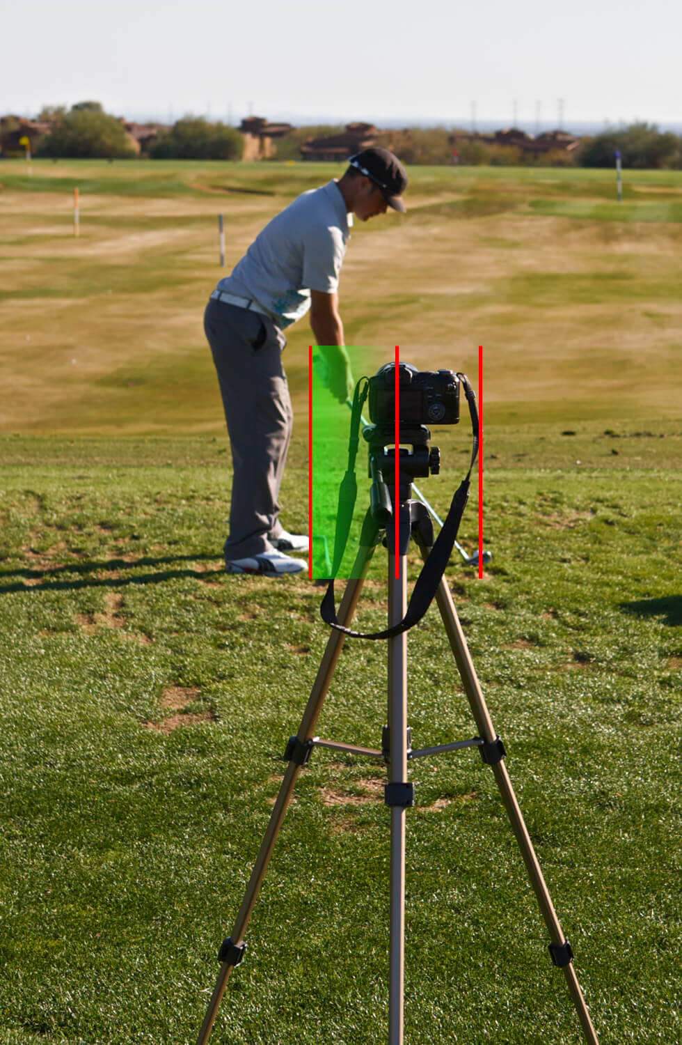 camera_angle DL, online lessons with Danford Golf