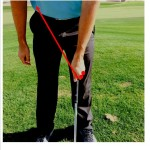Left hand Grip for Golf