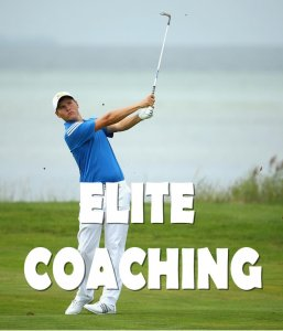 elite coaching at Palm Valley Golf Club in Goodyear Arizona, junior golf, after school golf