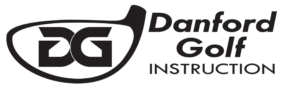 Danford Golf Instruction